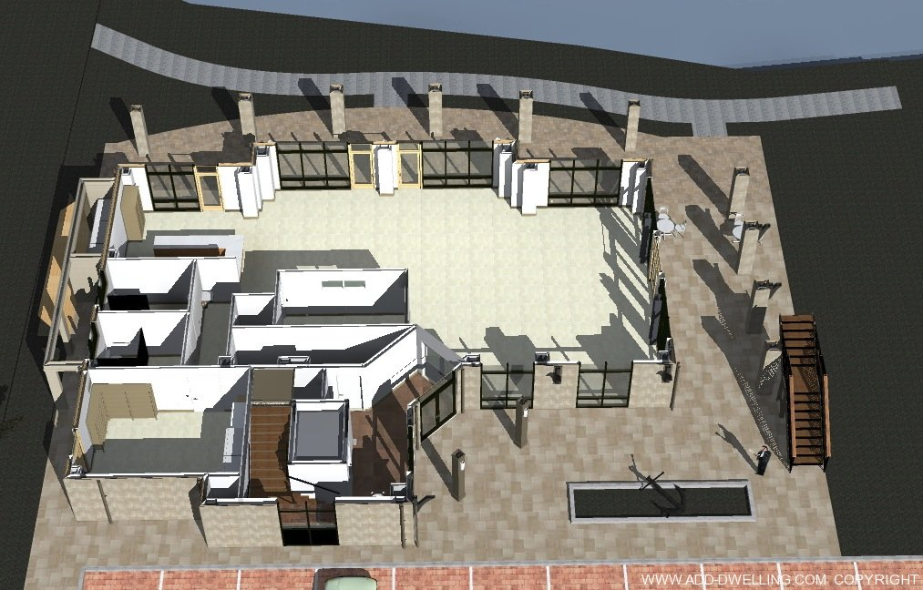 3d-plan-ground-floor