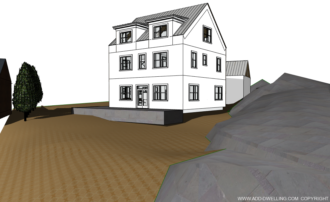 conceptual-house-study-rockport-maine-2