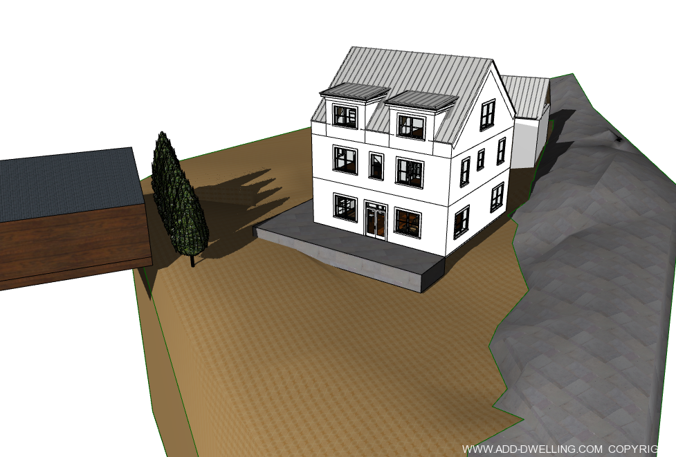 conceptual-house-study-rockport-maine