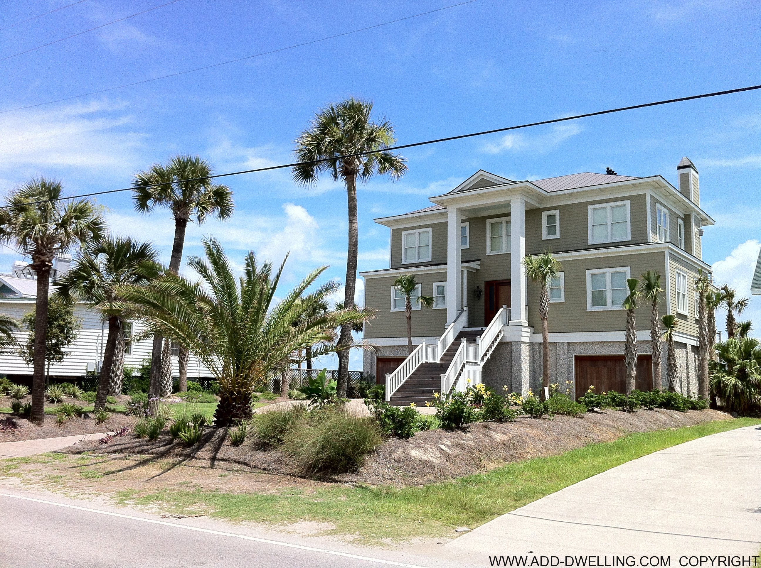 folly-beach-house-01