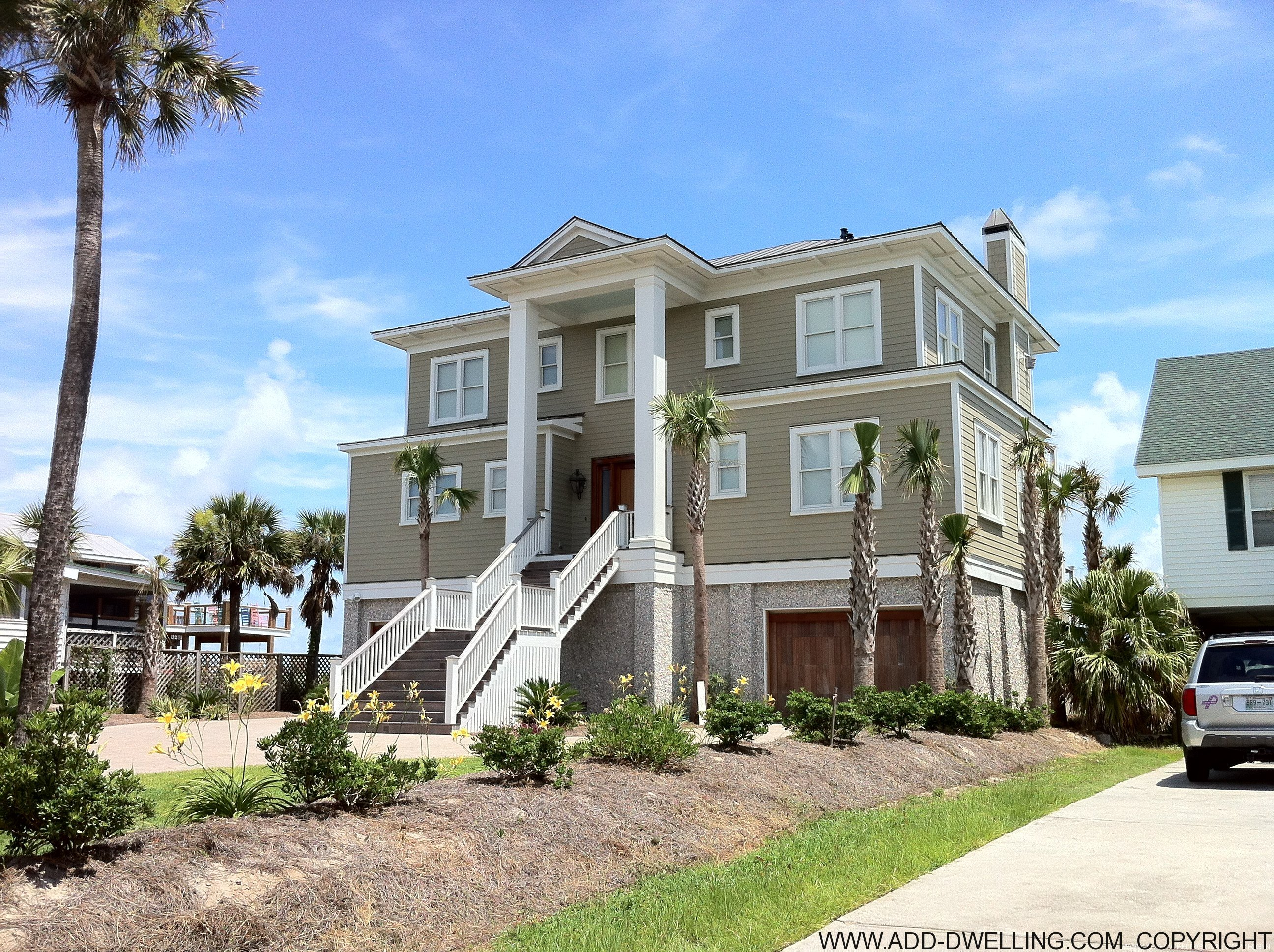 folly-beach-house-03