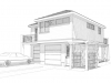 carriage-house-rendering