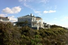Gordon Residence