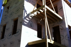 Line Construction