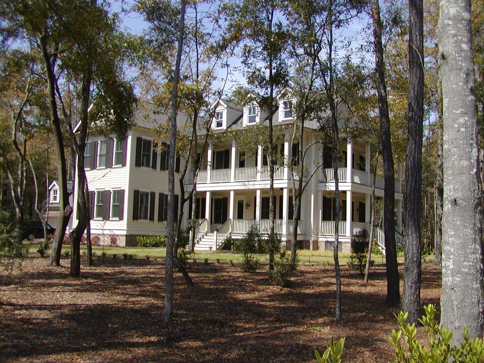 Kramer Residence 2
