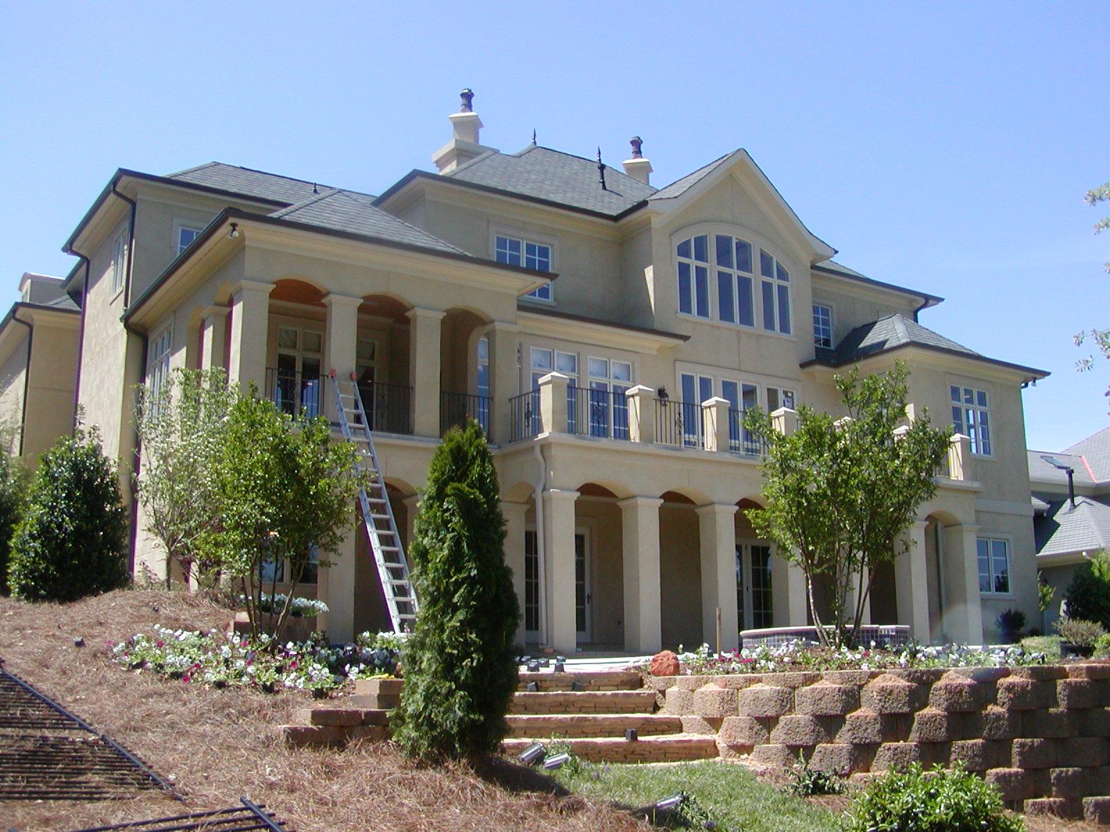 Lavecchia Residence 3