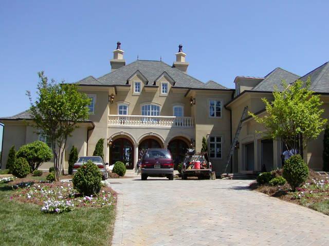 Lavecchia Residence Charlotte