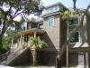 Lavecchia Residence Kiawah