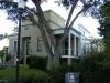 Maksimowitz Residence 3